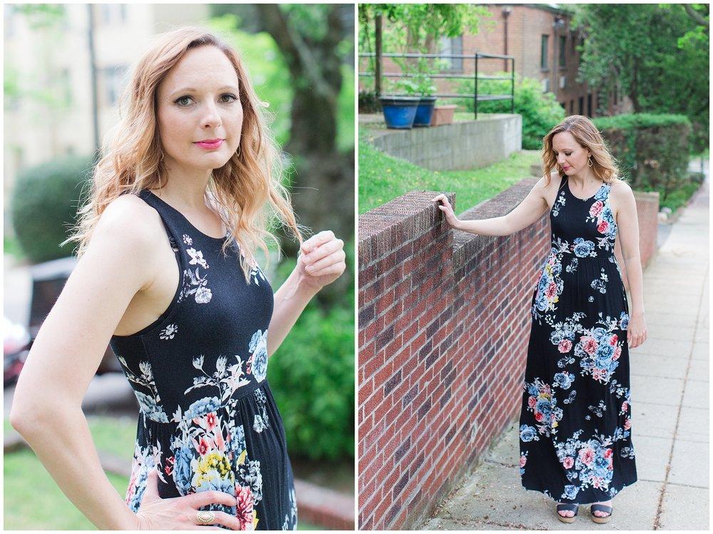Ginny_portraits_0010.jpg