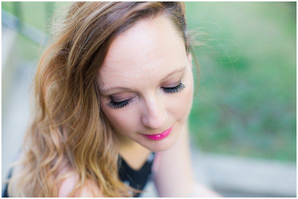 Ginny_portraits_0015.jpg
