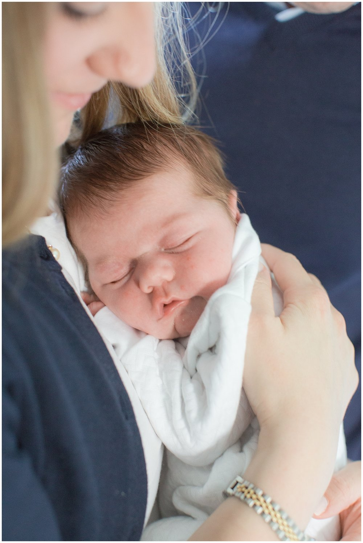 Lifestyle_newborn_Gardner_0009.jpg