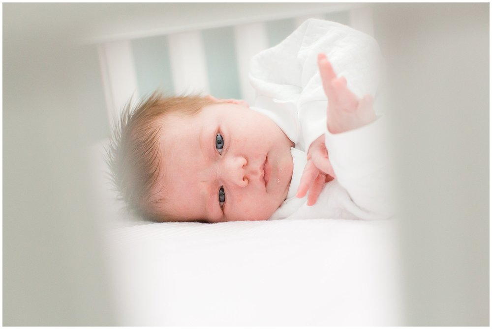 Lifestyle_newborn_Gardner_0016.jpg