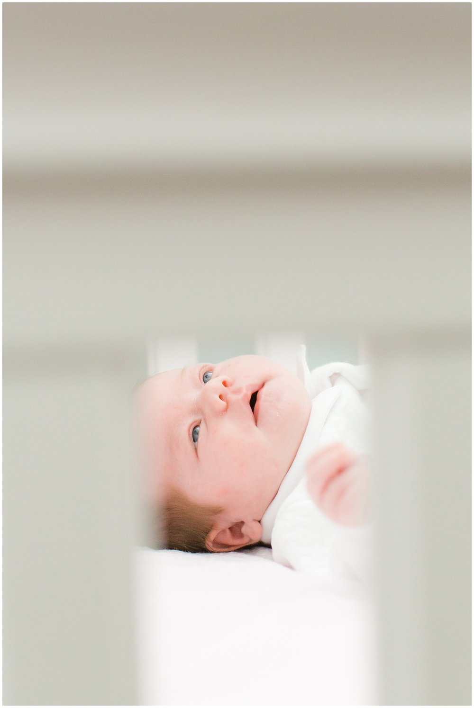 Lifestyle_newborn_Gardner_0017.jpg