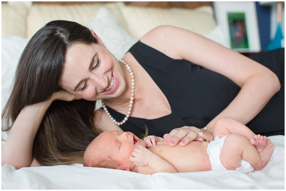 posed_newbornsession_0006.jpg