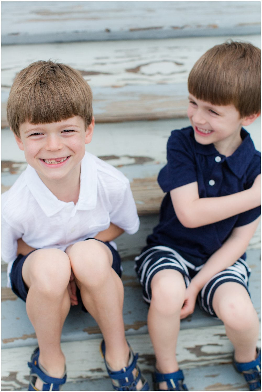 family_session_brothers_0014.jpg