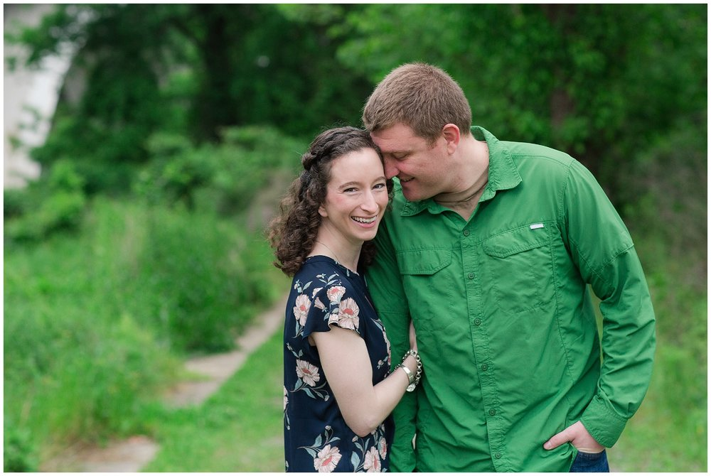 engagement_session_detweiler_0003.jpg