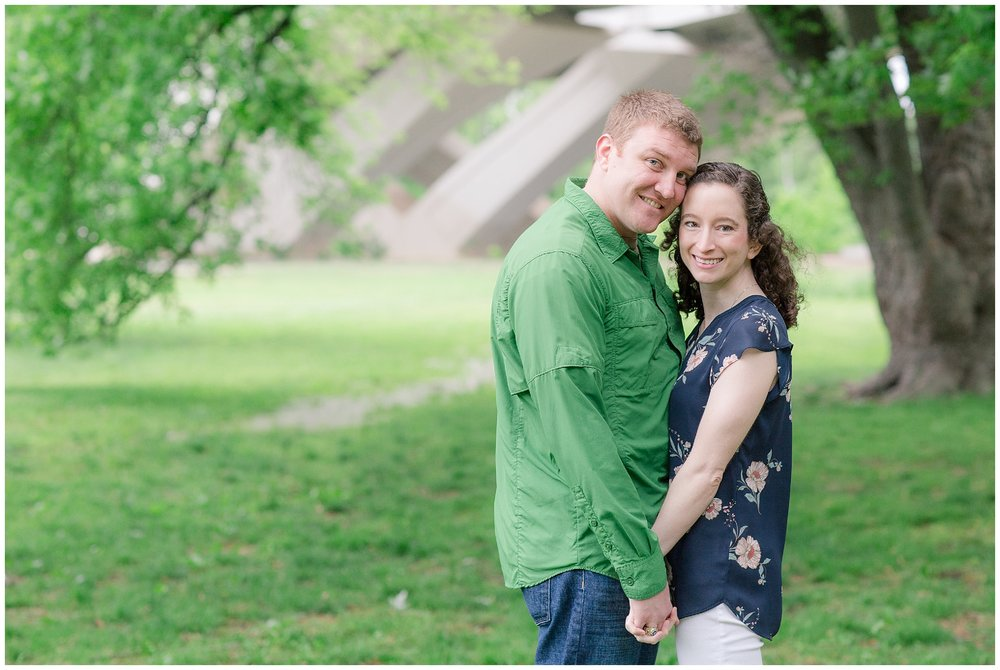 engagement_session_detweiler_0006.jpg