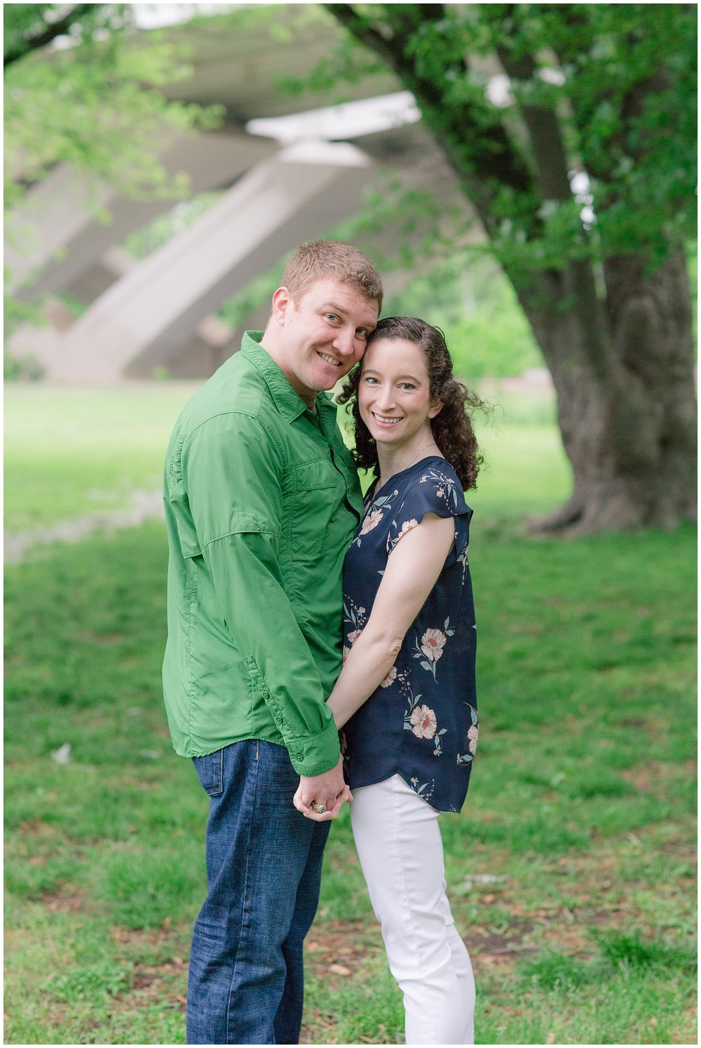 engagement_session_detweiler_0005.jpg