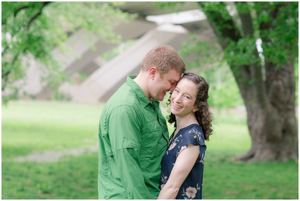 engagement_session_detweiler_0008.jpg