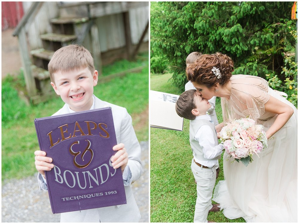 Wedding_Courtney_David_0014.jpg