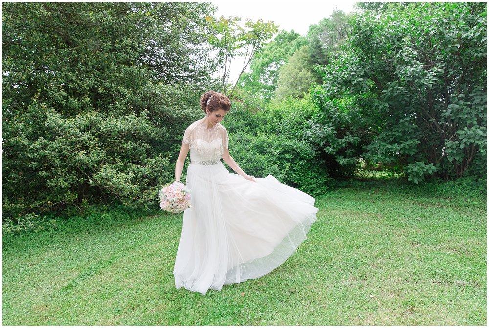 Wedding_Courtney_David_0017.jpg