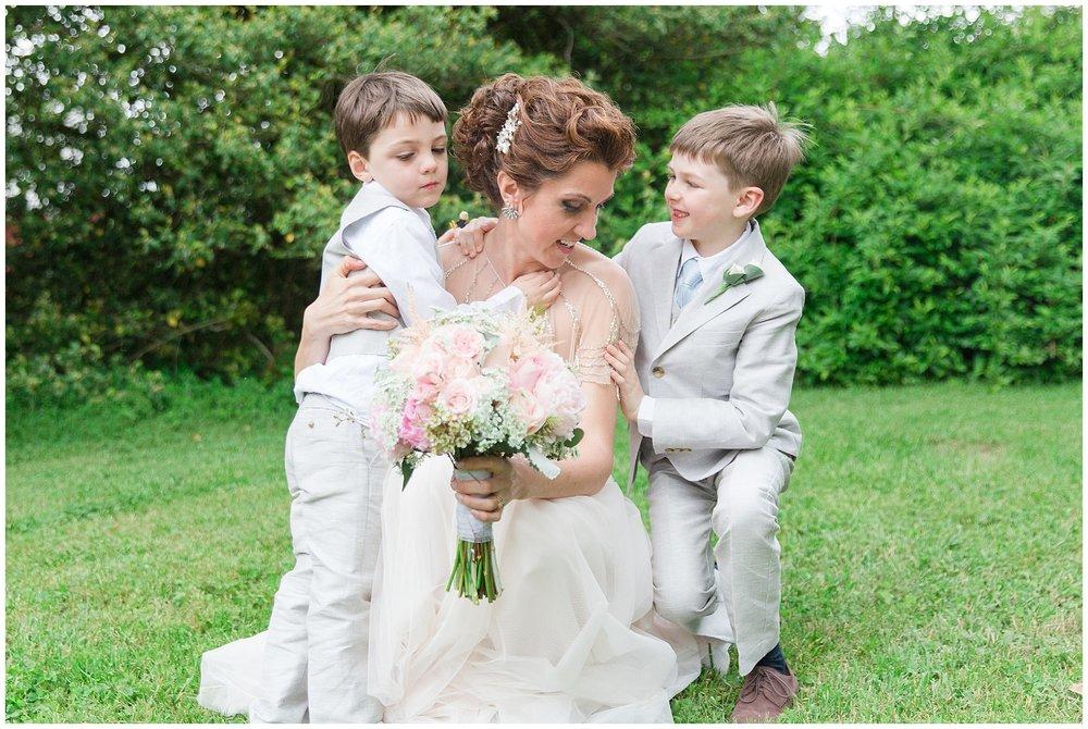 Wedding_Courtney_David_0020.jpg