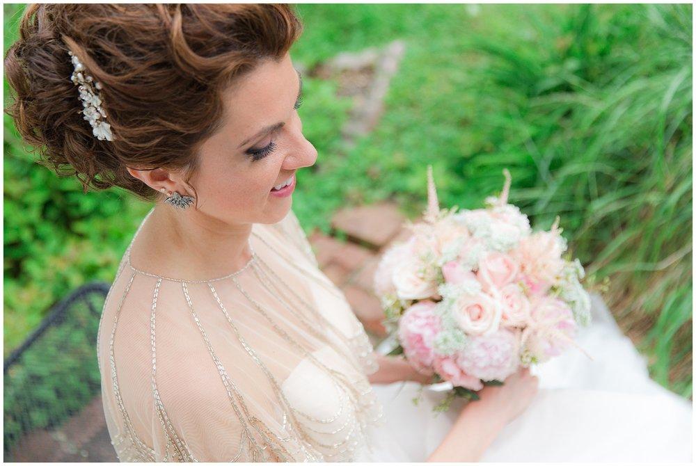 Wedding_Courtney_David_0024.jpg