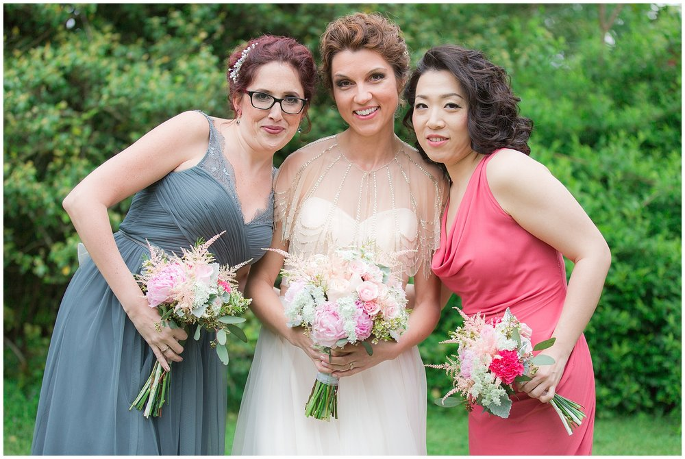Wedding_Courtney_David_0029.jpg