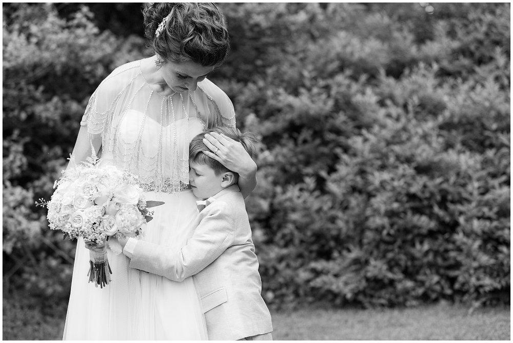 Wedding_Courtney_David_0032.jpg