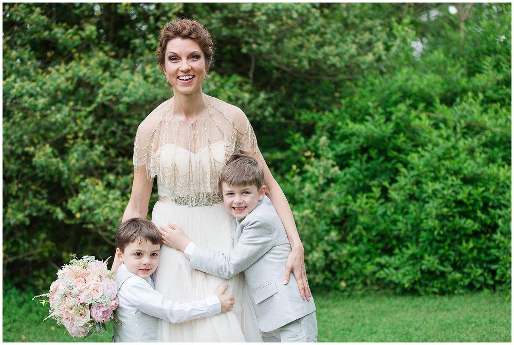 Wedding_Courtney_David_0036.jpg
