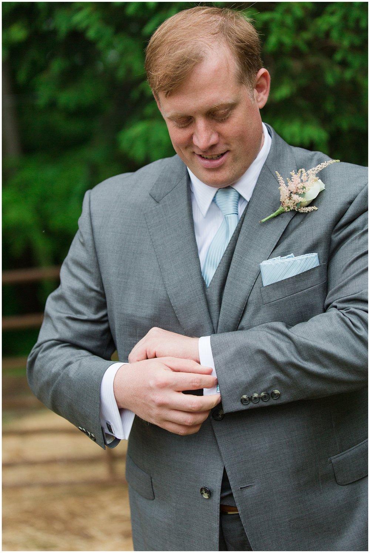 Wedding_Courtney_David_0041.jpg