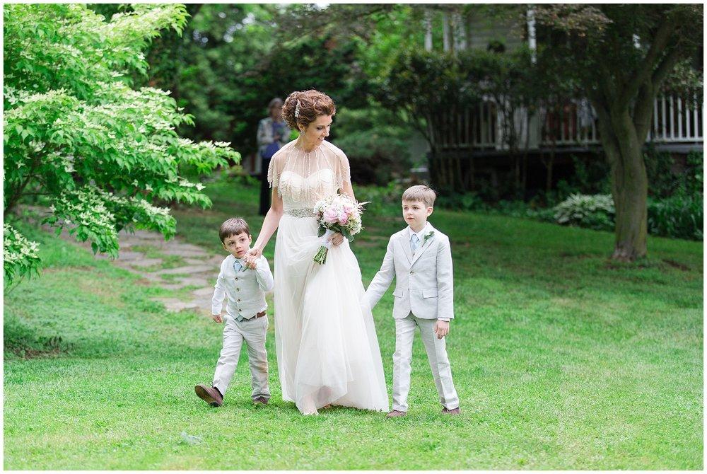 Wedding_Courtney_David_0043.jpg