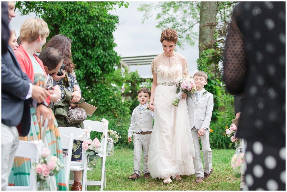 Wedding_Courtney_David_0044.jpg
