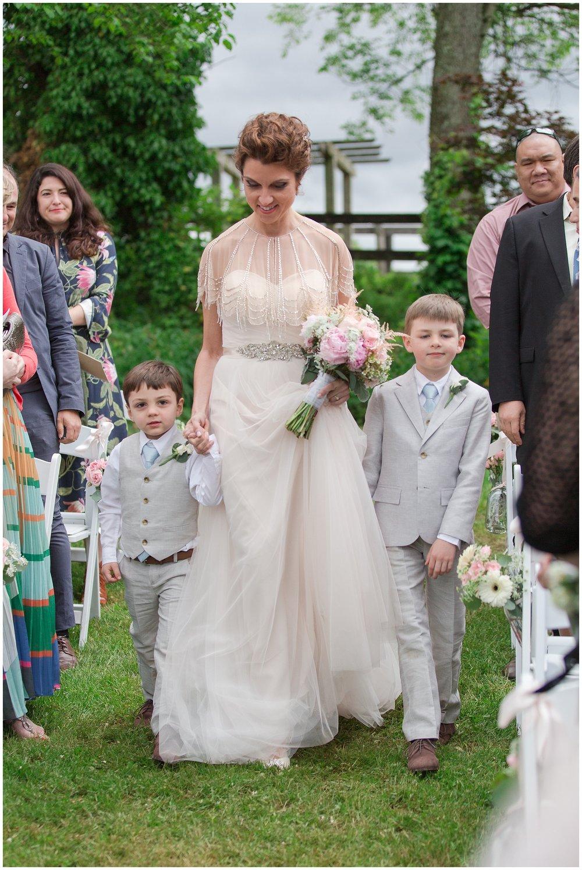 Wedding_Courtney_David_0045.jpg