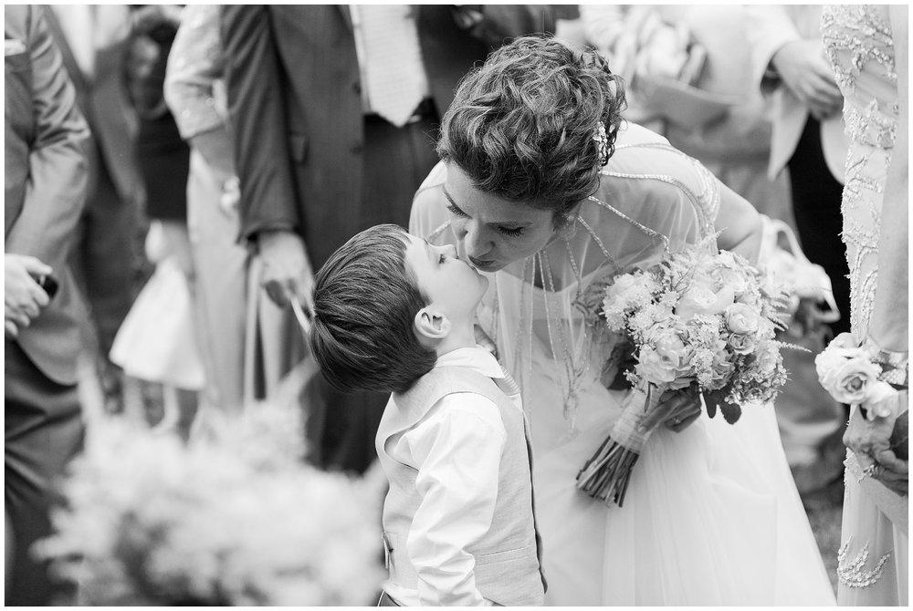 Wedding_Courtney_David_0048.jpg