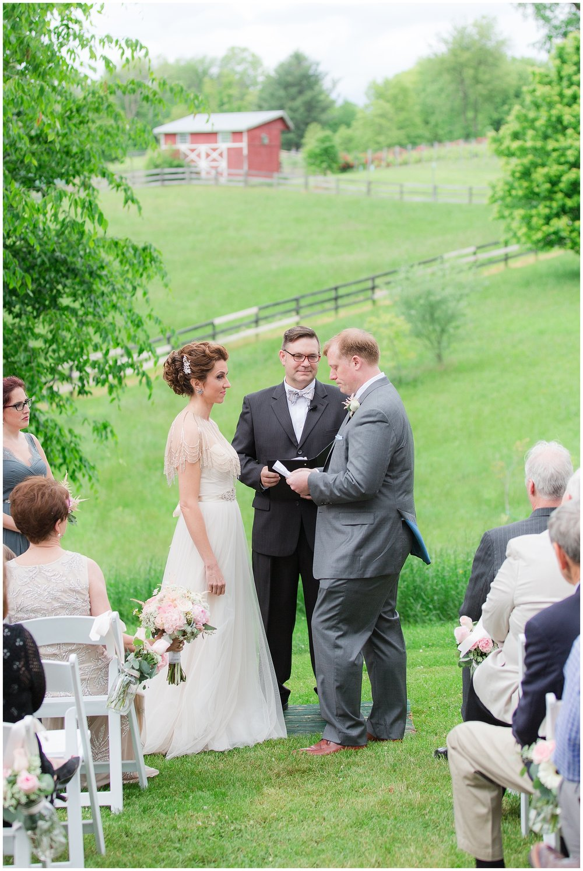 Wedding_Courtney_David_0051.jpg