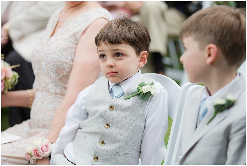 Wedding_Courtney_David_0055.jpg