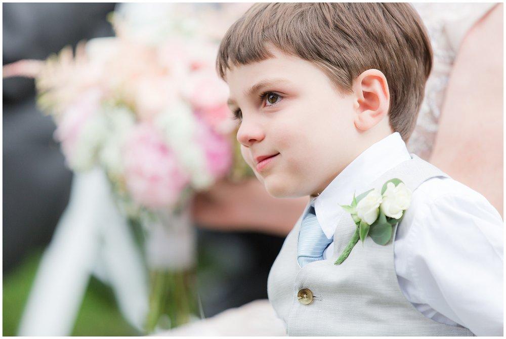 Wedding_Courtney_David_0058.jpg