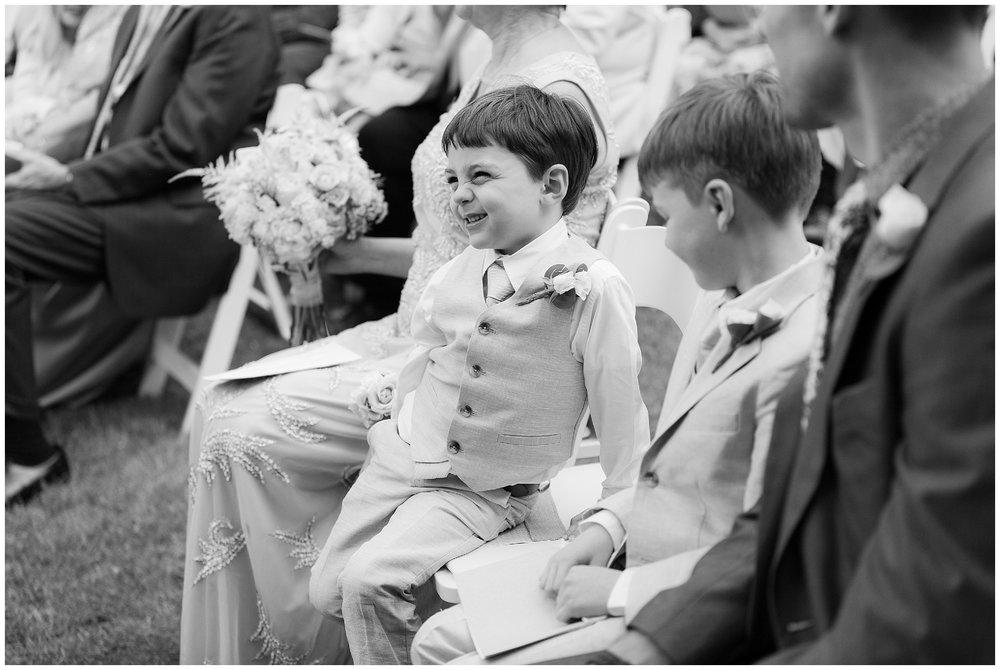 Wedding_Courtney_David_0057.jpg