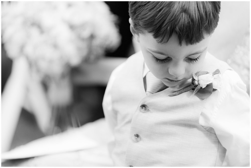 Wedding_Courtney_David_0059.jpg
