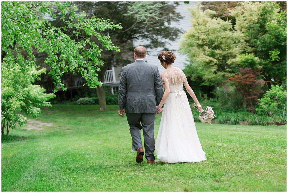 Wedding_Courtney_David_0064.jpg