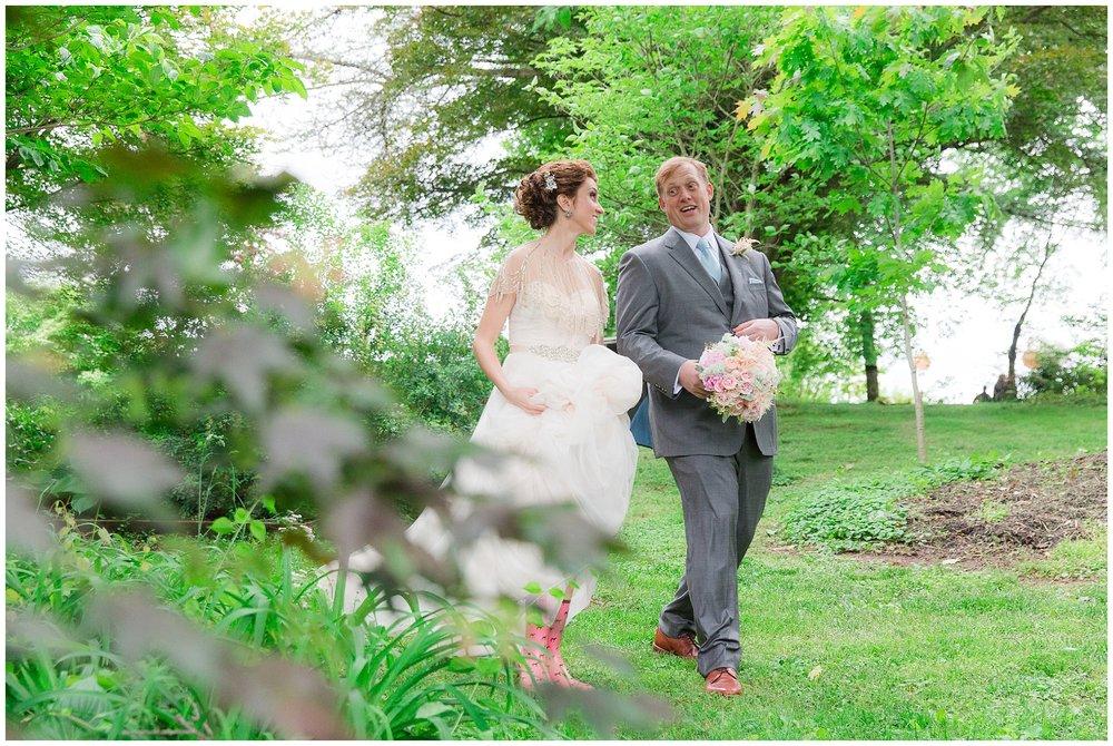 Wedding_Courtney_David_0066.jpg