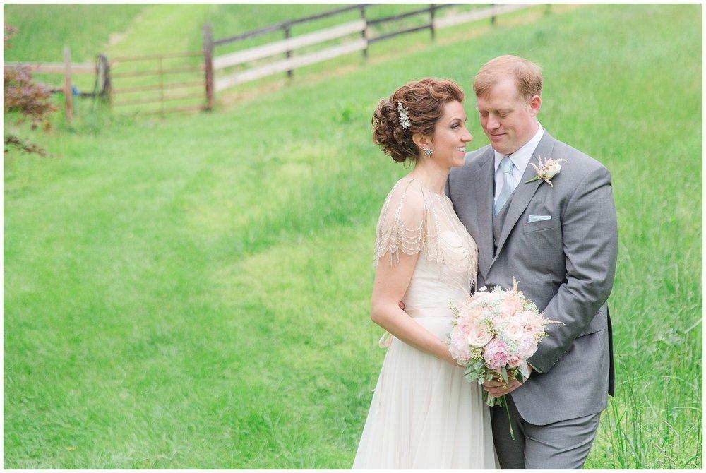 Wedding_Courtney_David_0071.jpg