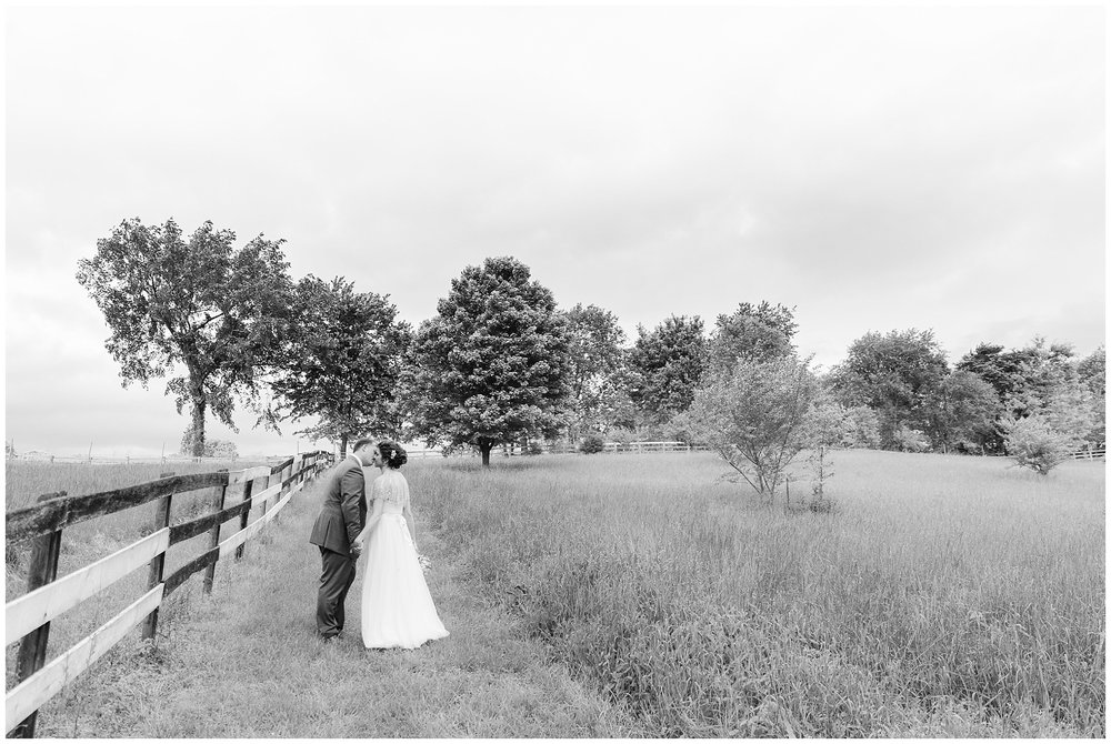 Wedding_Courtney_David_0076.jpg
