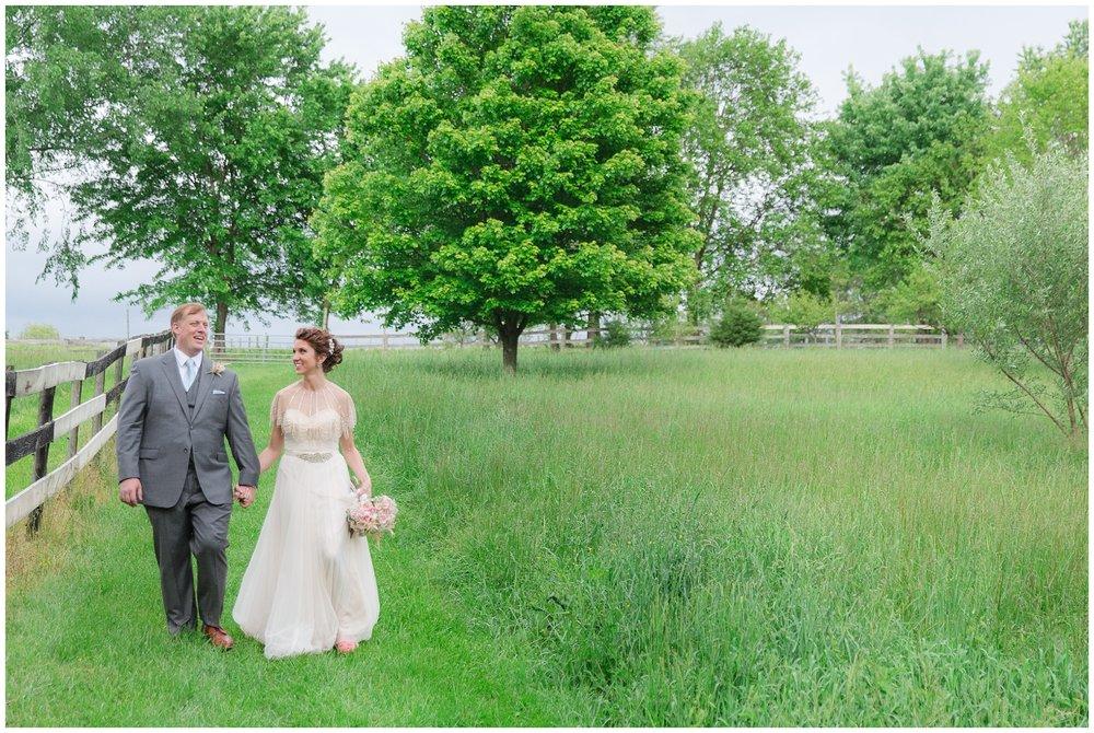 Wedding_Courtney_David_0077.jpg