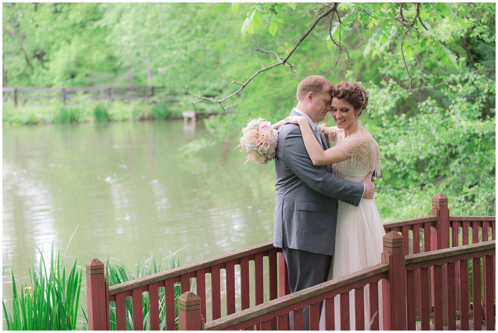 Wedding_Courtney_David_0081.jpg
