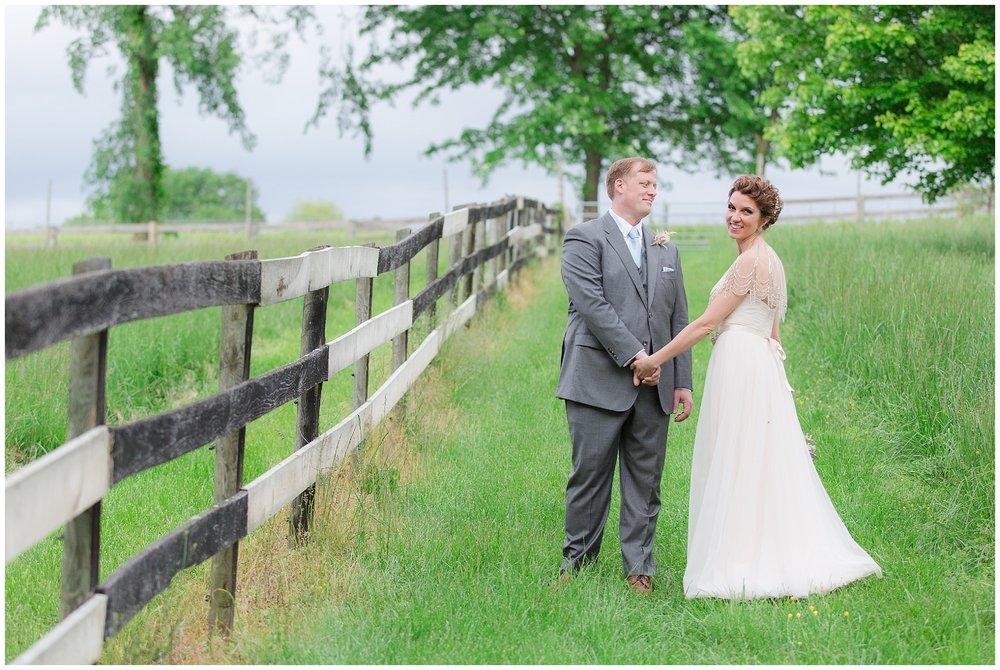 Wedding_Courtney_David_0085.jpg