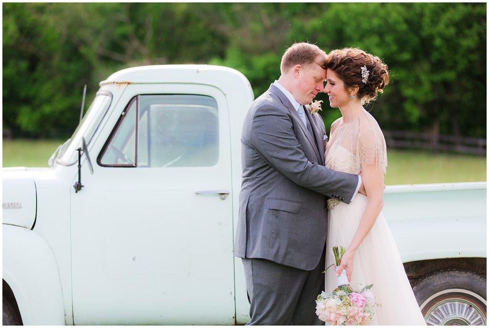 Wedding_Courtney_David_0088.jpg