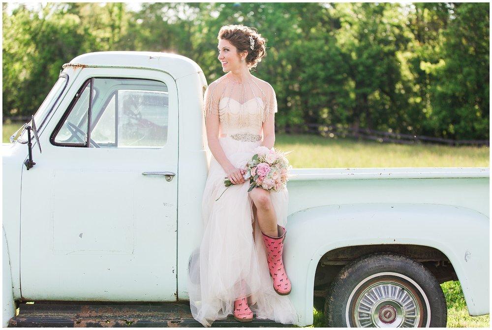 Wedding_Courtney_David_0087.jpg