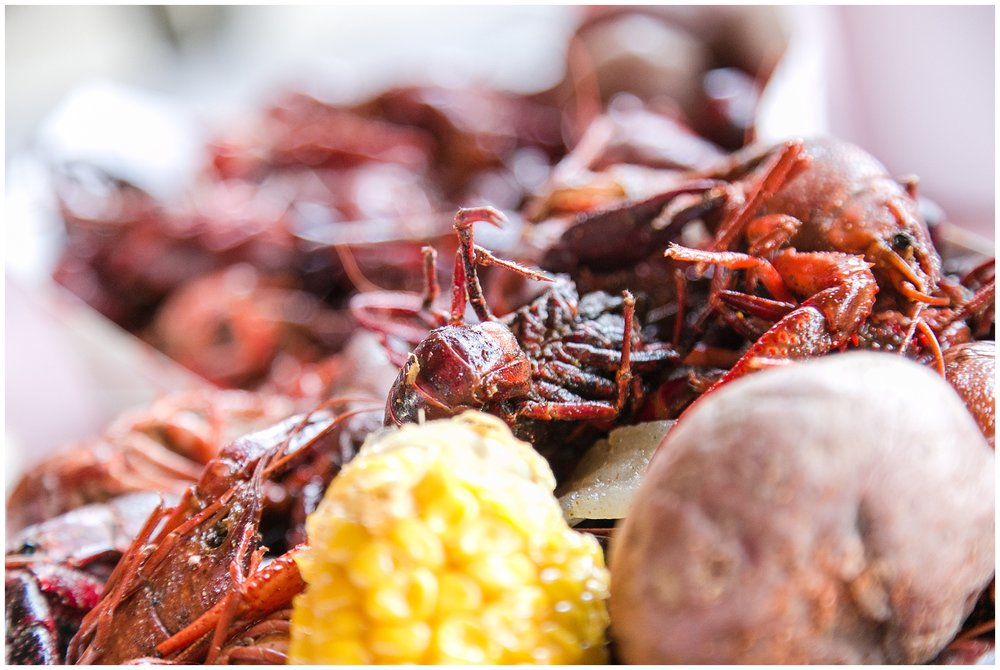 CrawfishBoil_0001.jpg