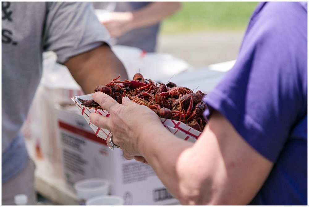 CrawfishBoil_0010.jpg