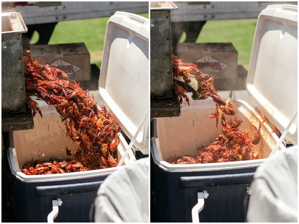 CrawfishBoil_0020.jpg
