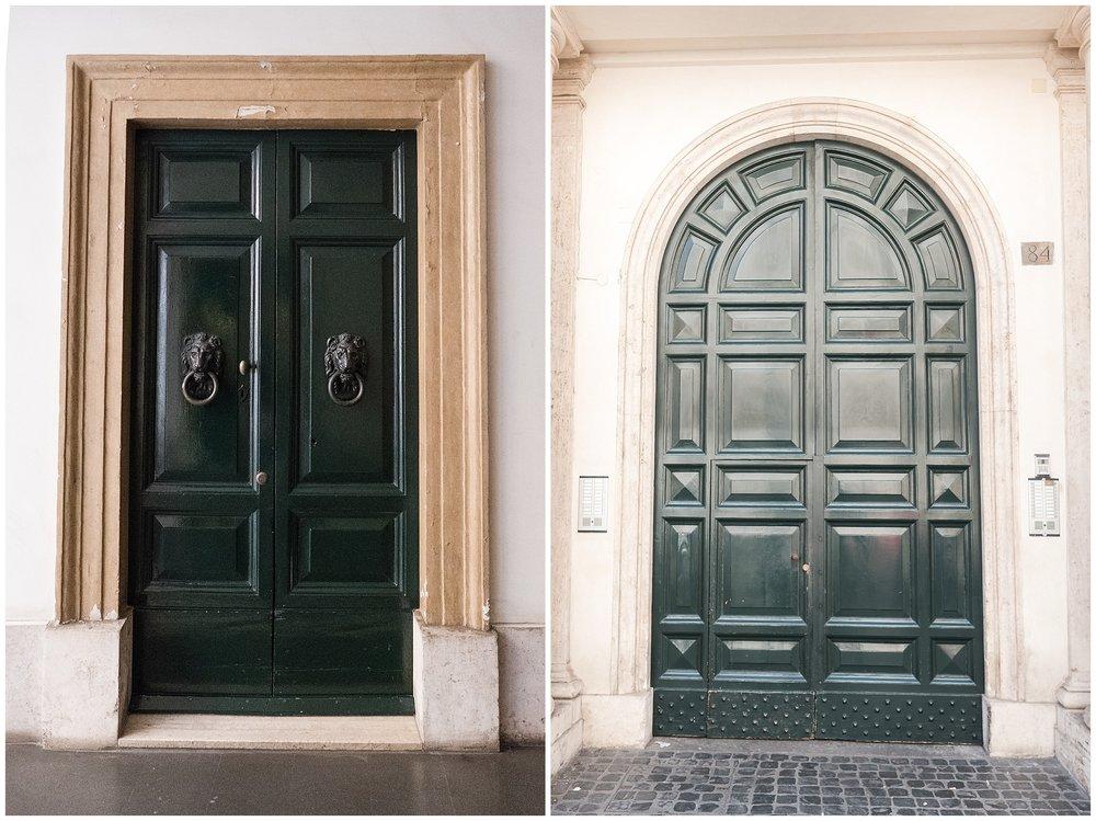 Italy_Doors_0001.jpg