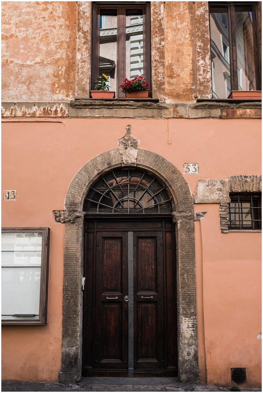 Italy_Doors_0002.jpg
