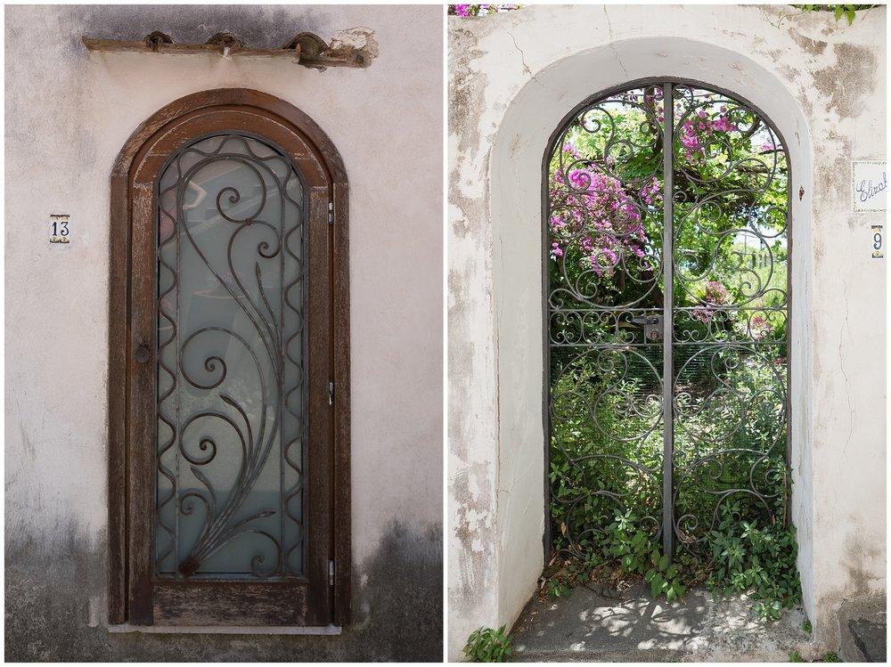 Italy_Doors_0005.jpg