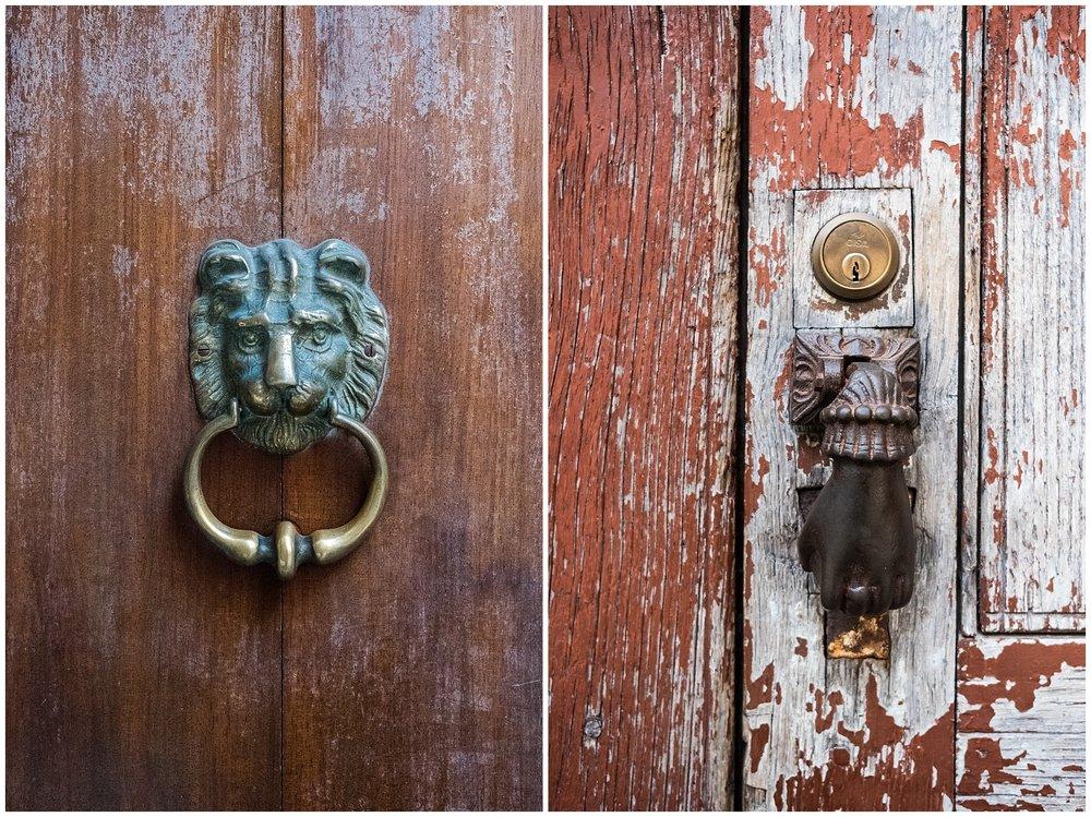 Italy_Doors_0007.jpg