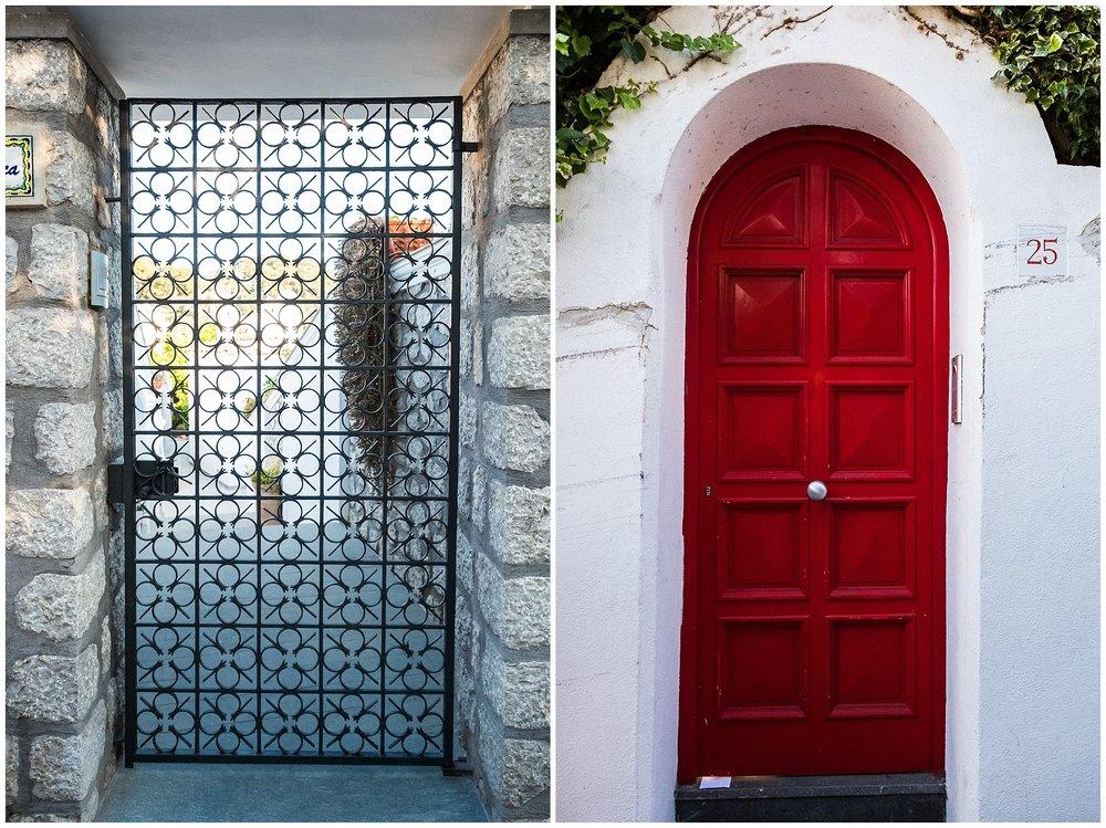 Italy_Doors_0008.jpg