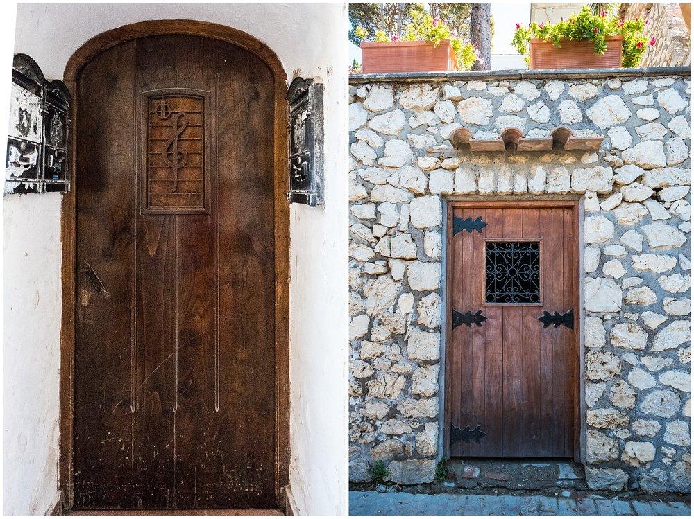 Italy_Doors_0009.jpg