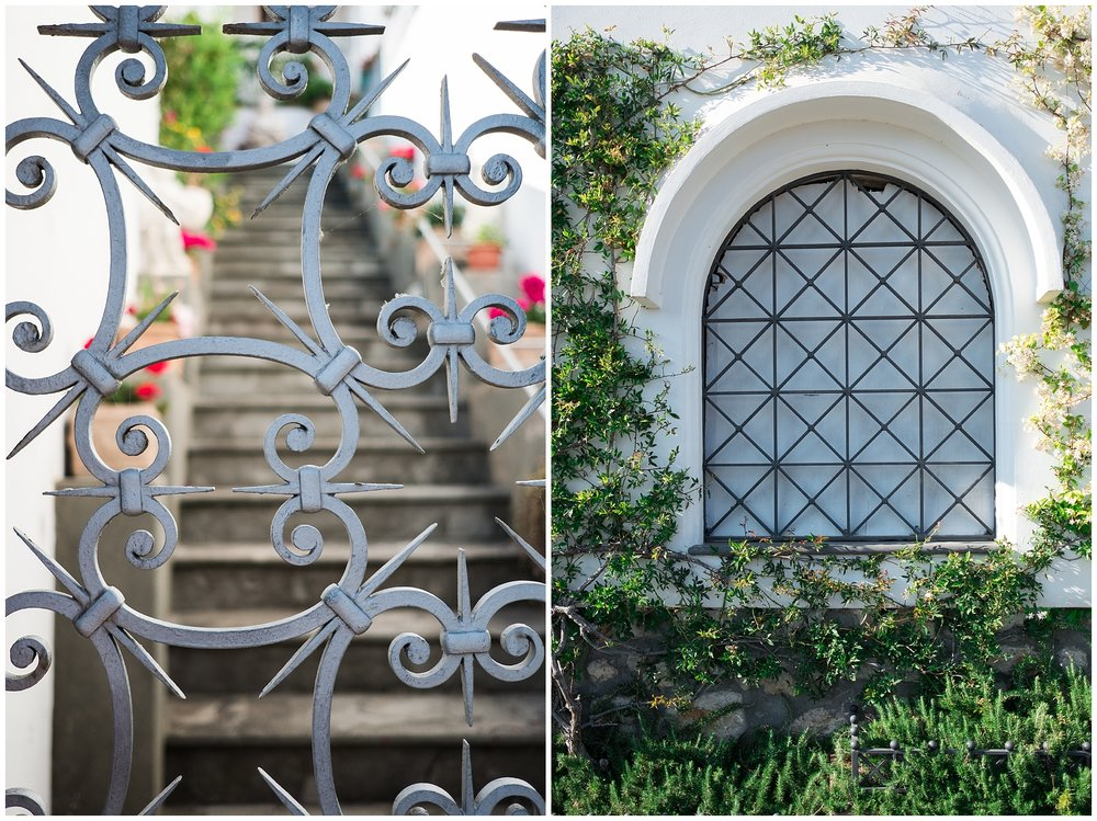 Italy_Doors_0010.jpg
