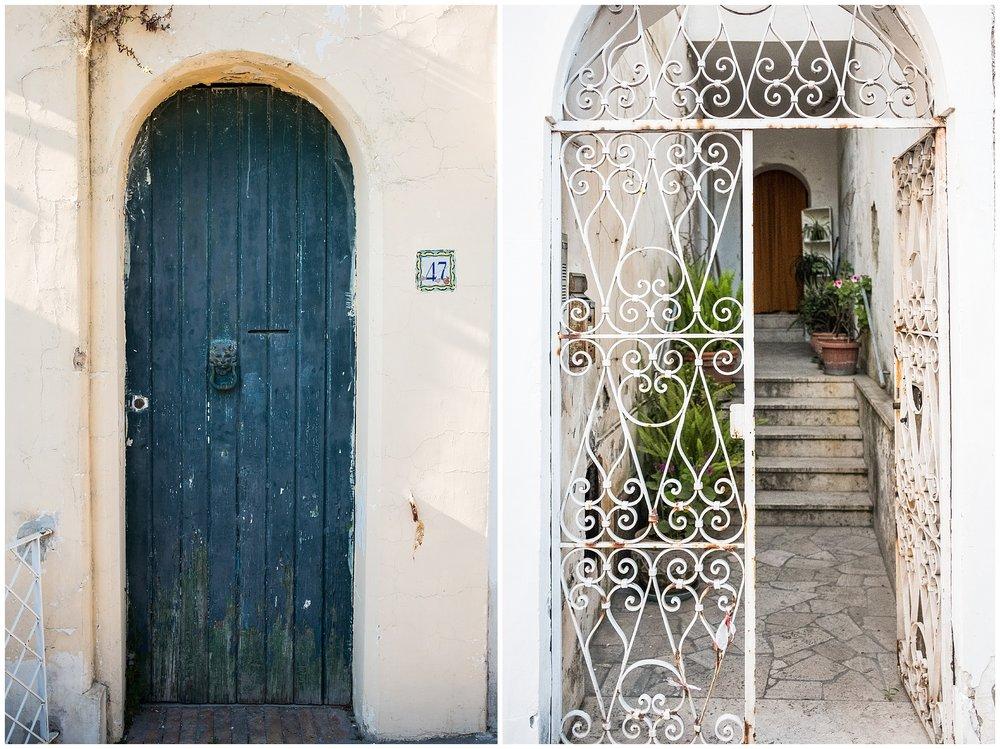 Italy_Doors_0011.jpg