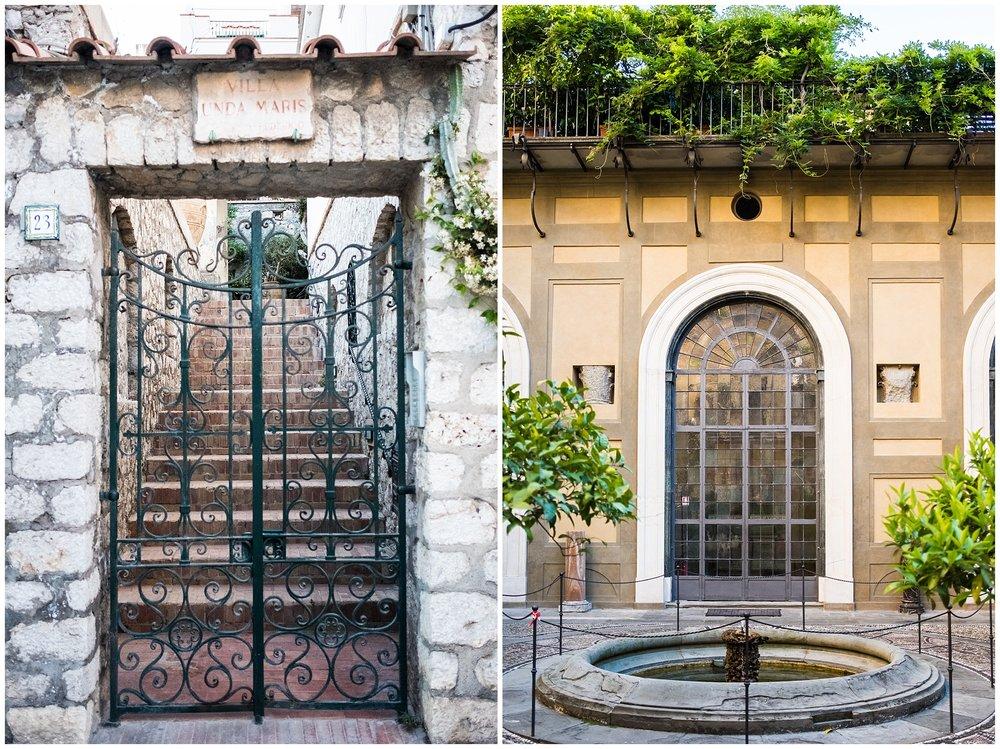 Italy_Doors_0012.jpg