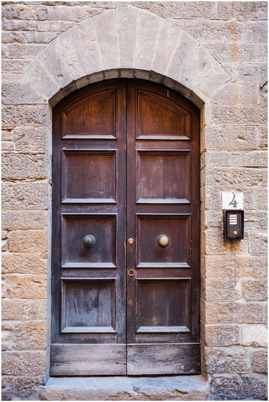 Italy_Doors_0013.jpg